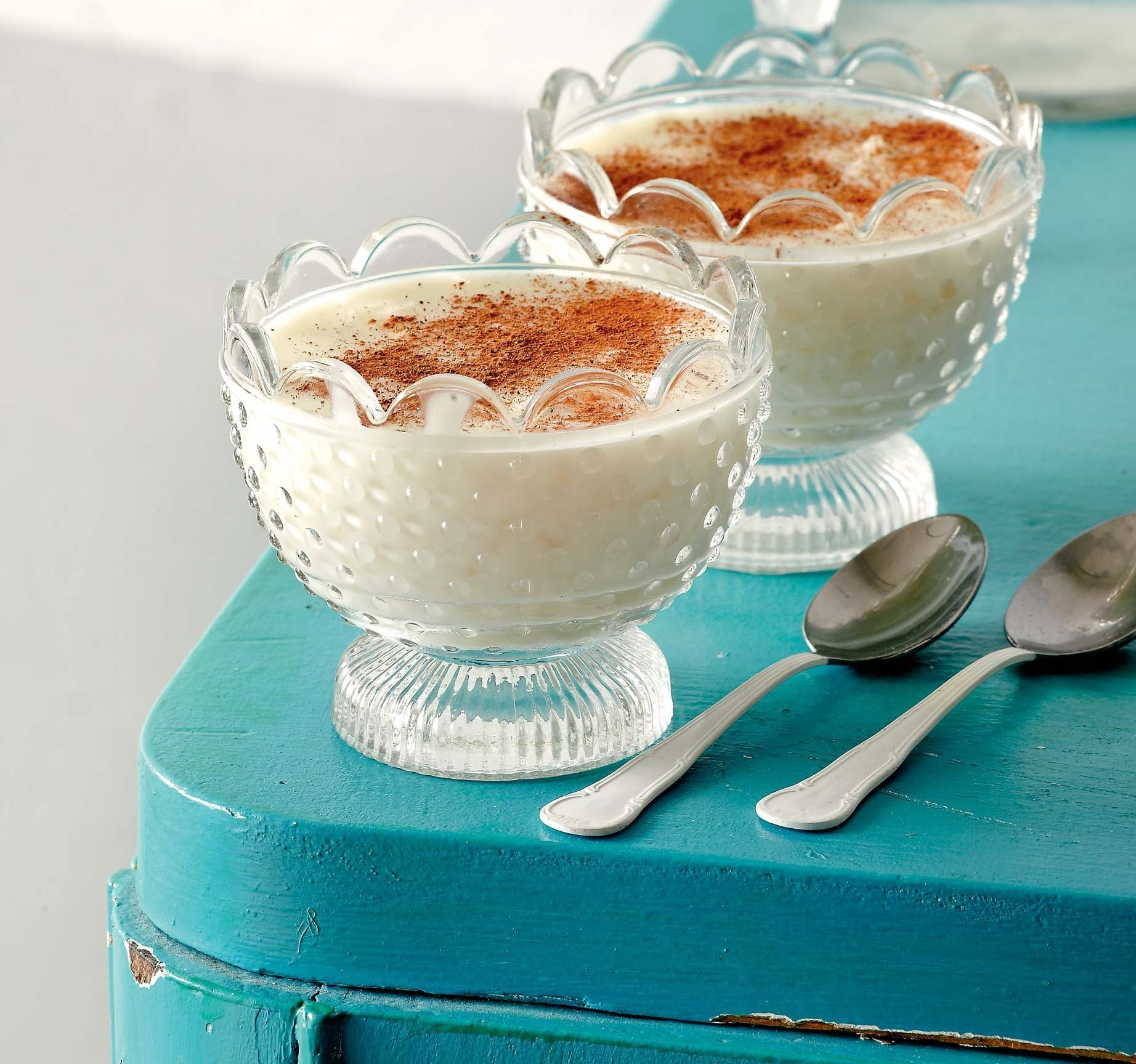 authentic greek rice pudding recipe easy creamy rizogalo